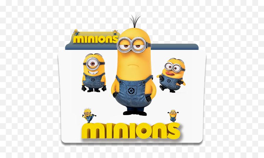 Minions Wallpapers Hd Lock Screen 1 - Minions Poster Emoji,Minion Emoji Keyboard