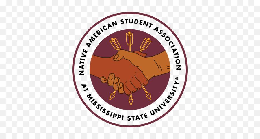 Hcdc Introduces New Native American Student Association - Uv Emoji,Lewd Emoticon
