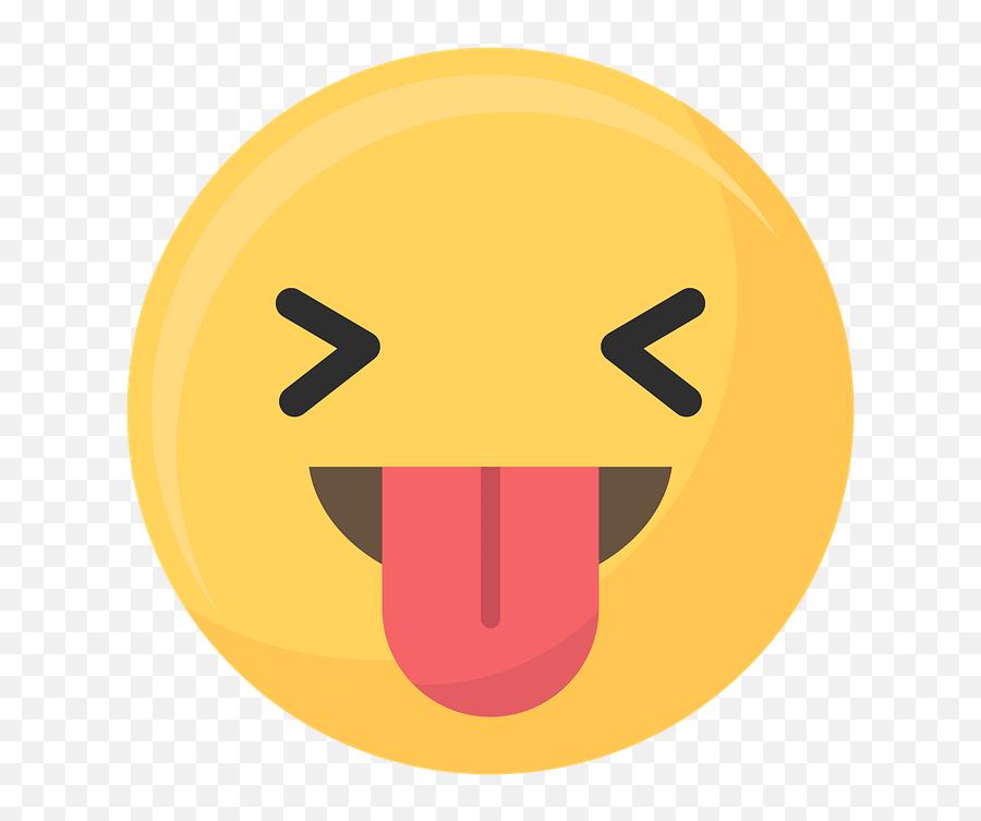 Search Free Stock Photos Psd Mockups Vectors - Happy Teacher Face Cartoon Emoji