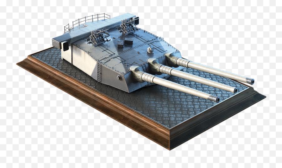Soviet Navy World Of Warships - Battlecruiser Emoji