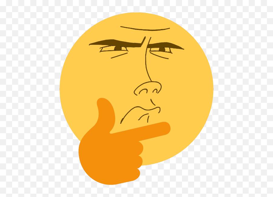 Custom Emoji List For Social - Transparent Background Discord Emojis,Ahegao Emoji