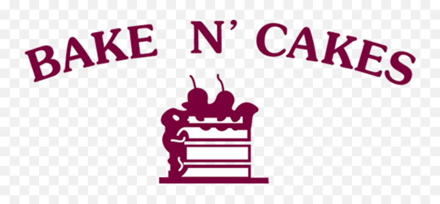 Bake Nu0027 Cakes - Clip Art Emoji,Iphone Cake Emoji