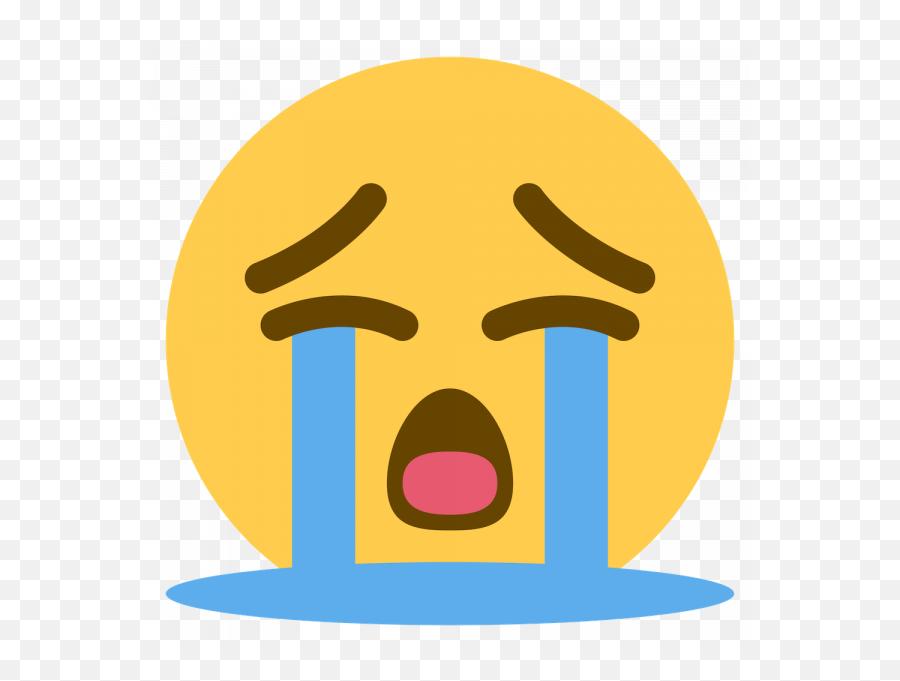 Download Tears - Bullet Journal Dot Grid Notebook Dotted Crying Emoji Png,Emoji Composition Notebook
