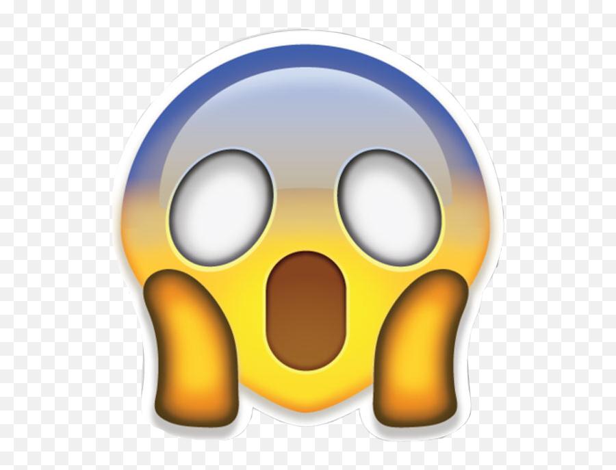 Emoji Iphone Memoji Memojiphone,\m/ Emoji