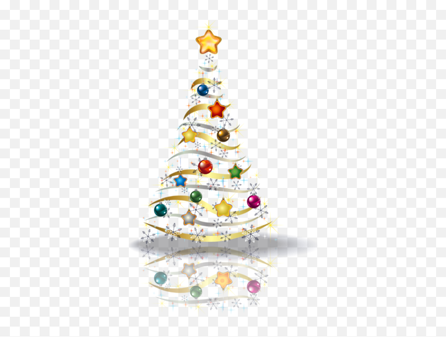 Transparent Christmas Gold Tree Png - Transparent Background Png Image Christmas Tree Png Emoji,Christmas Tree Emoji Png
