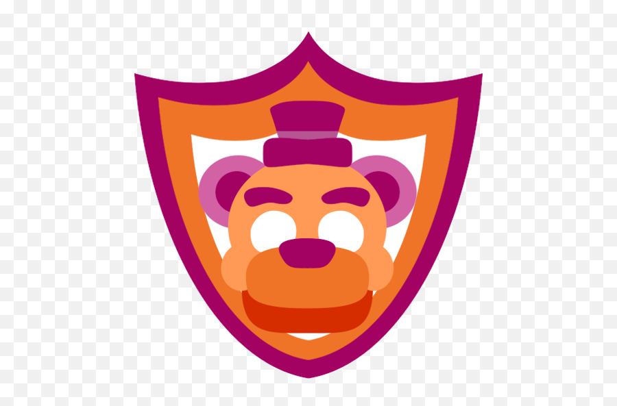 Emoji Badge - Illustration,Pewdiepie Emojis