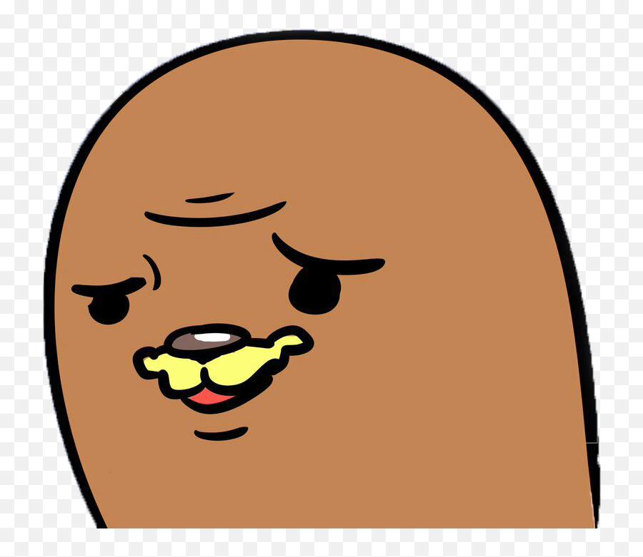 View Samegoogleiqdbsaucenao 9bryix6 - Gondola Png Meme Gondola Meme Png Emoji,Discord Emoji Memes