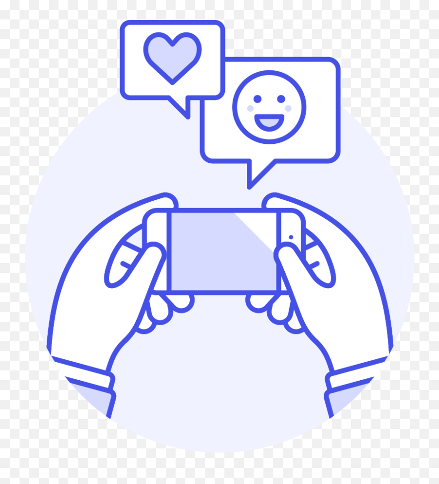 Ok Hand Emoji Png - 11 Iphone Hand Chat Emoji Circle Portable Network Graphics,Hand Emoji Meanings Of The Symbols