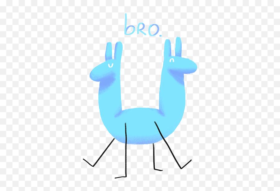 Just Llamas - Llama Emoji,Llama Emoji Iphone