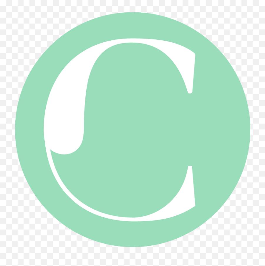The Service Provider For Color Cosmetics - Helados Emoji,Deep Fried Joy Emoji
