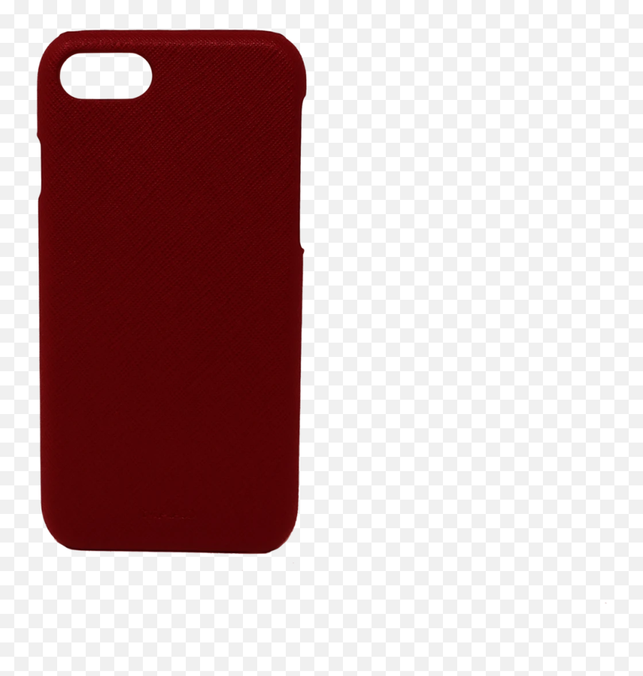 For All - Red Iphone 78 Case Mobile Phone Case Emoji,Iphone 7 Emojis