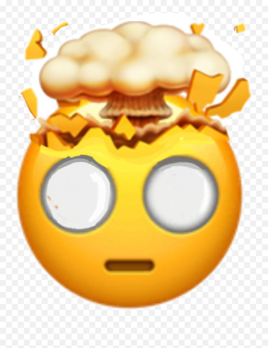 The Newest Minions Stickers On Picsart - Transparent Mind Blow Emoji,Minion Emoji For Iphone