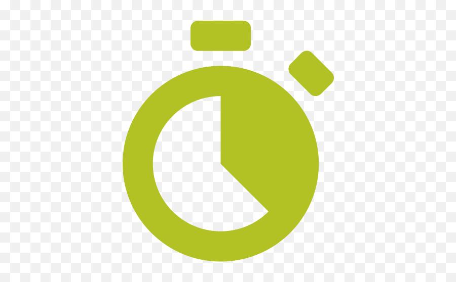 Gymnastics Clipart Back Handspring - Circle Emoji,Gymnastics Emoji For Iphone