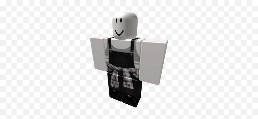 Roblox Scarecrow Arkham Knight Emoji,Gymnastics Emoji For Iphone