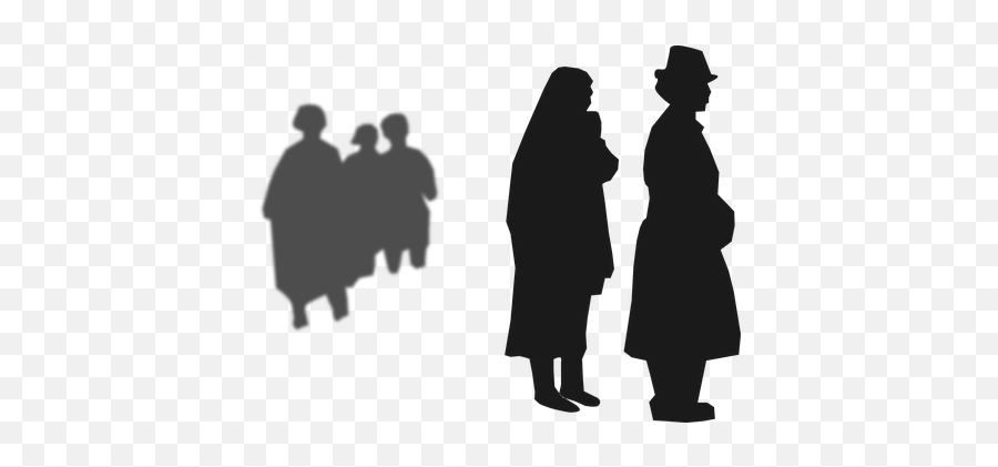 80 Free Grief U0026 Sad Illustrations - Pixabay Funeral People Png Emoji,Tearful Emoji
