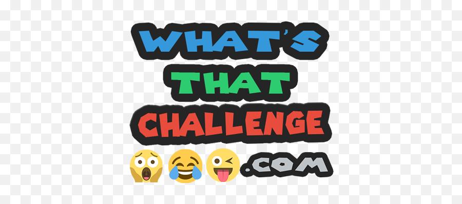 Laughing Crying Tears Emoji Tee - Smiley,Whats The Emoji