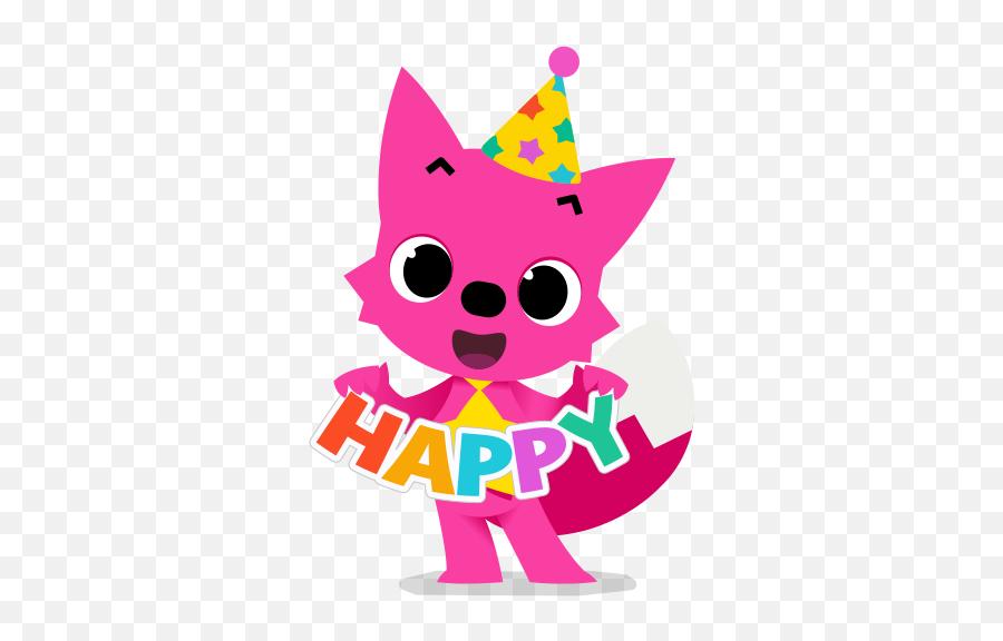 180 Best Baby shark images  Baby shark Shark Shark party - Pinkfong Baby Shark Png Emoji