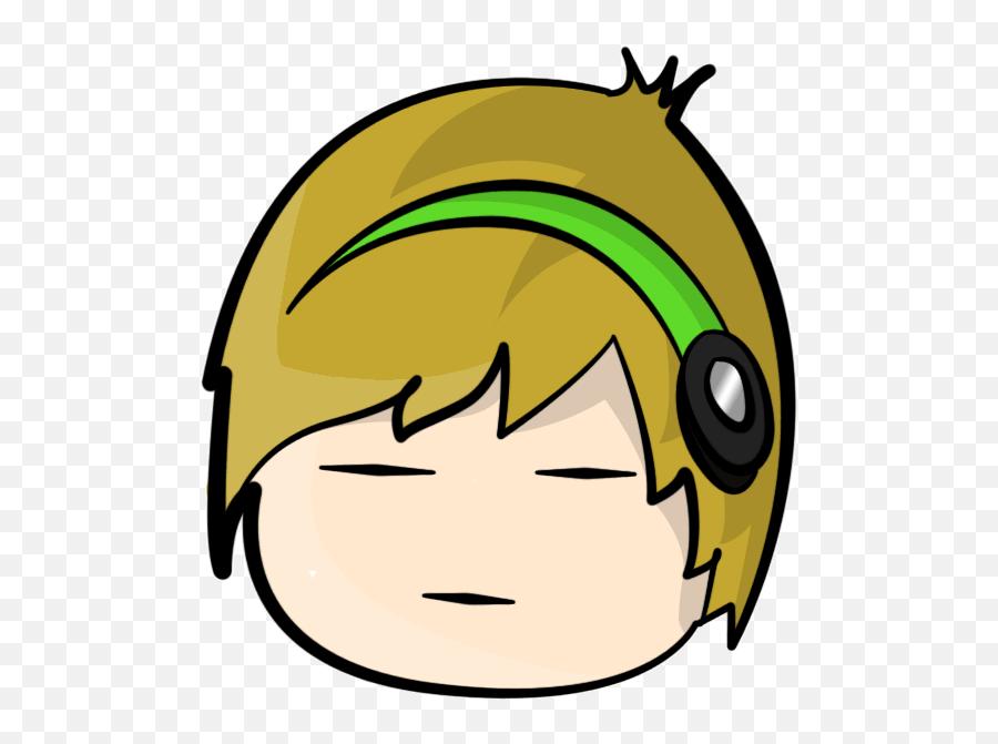 Free Shocked Smiley Face Download Free - Clip Art Emoji,Pewdiepie Emojis