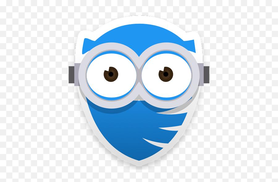 Hd Cute Minion Wallpaper 2018 On Google Play Reviews Stats - Circle Emoji,Minion Emoji For Iphone
