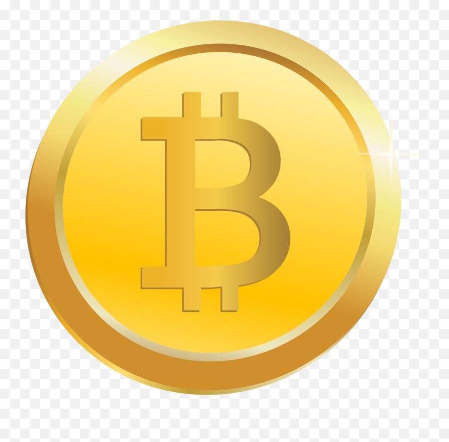 bitcoin paaiškino emoji 3 dalimi bitcoin šakės vasario 2021
