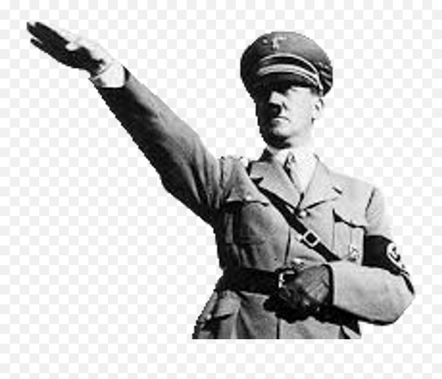 Hitler Vector Emoji Transparent Png - Hitler Png Transparent,Pewdiepie Emojis