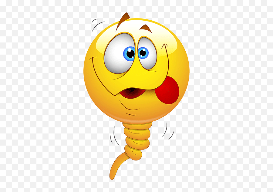 Is It Food Poisoning - Give Up Emoji,Mouth Watering Emoji