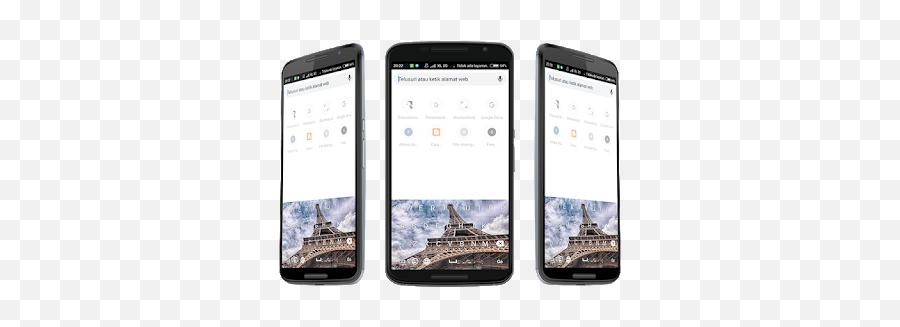 Eiffel Tower Keyboard Emoji - Iphone,Eiffel Tower Emoji Iphone