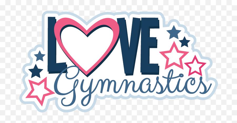 Gymnastic Kids Clipart Background Emoji,Gymnastics Emoji For Iphone