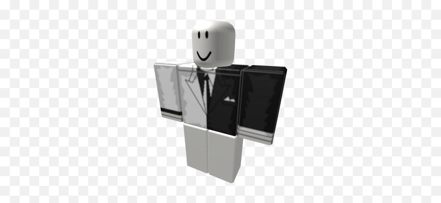Black And White Ryztol - Roblox Shirt Black And White Emoji,Pewdiepie Emojis