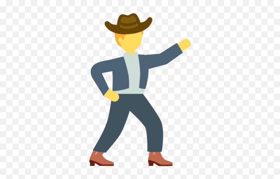 discord emojis  Explore Tumblr Posts and Blogs  Tumgir - Clip Art