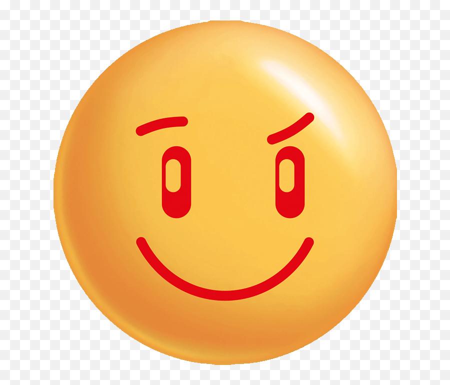 Smiley bedeutung emoji Emojis: Die