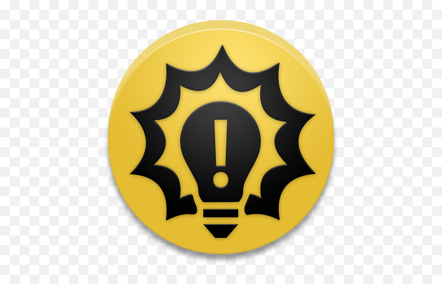 Flash Blink on Google Play Reviews  Stats - Android Emoji