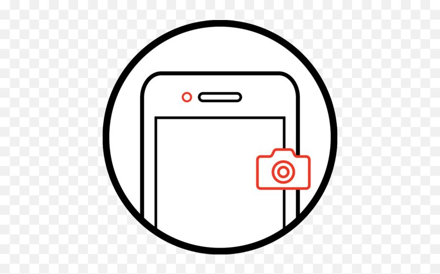 Front Camera Repair For Iphone 6s Plus - Emoji Coloring Sheet Free,Iphone 6 Plus Emoji