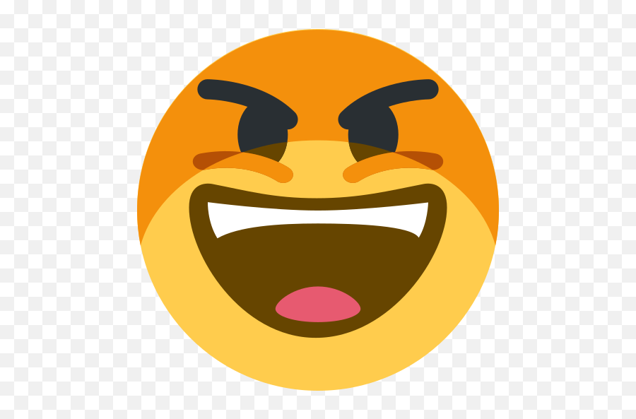 Jugando Con Zhiends - Best Discord Animated Emojis