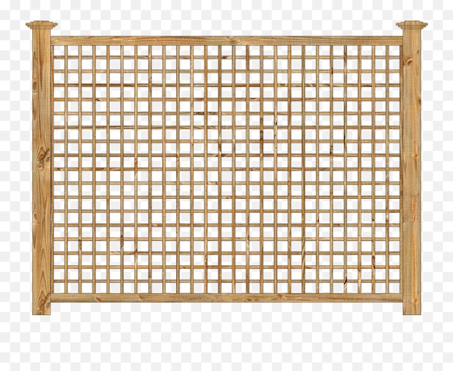 Doki Doki Discord Emoji HD Png Download - wood panel png  Led Matrix