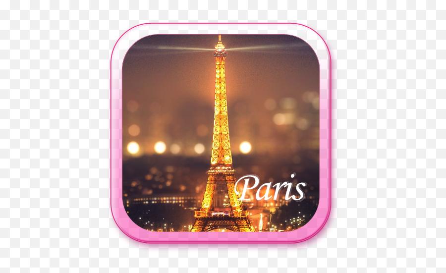 Love Paris Launcher - Paris Emoji,Eiffel Tower Emoji Iphone