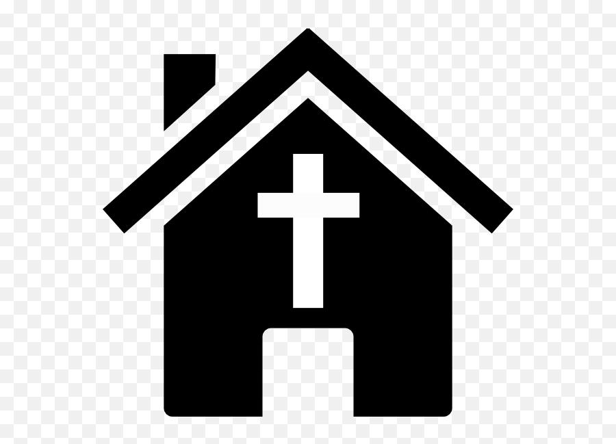 African American Religious Clipart Black Church Clipart Emoji Free African American Emojis Free Transparent Emoji Emojipng Com