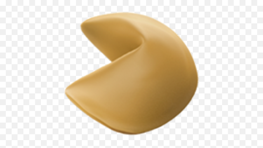 40 Sexting Emoji - Fortune Cookie Apple,What Does The Peach Emoji Mean