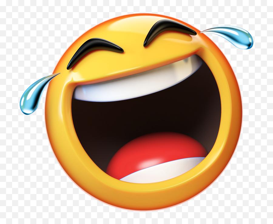 Bedeutung whatsapp smileys ᐅ Emoji