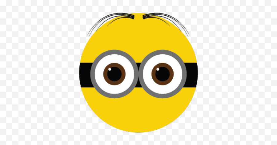 26 Emoji Face Clipart Smile Free Clip Art Stock - Minions Faces Png,Minion Emoji For Iphone
