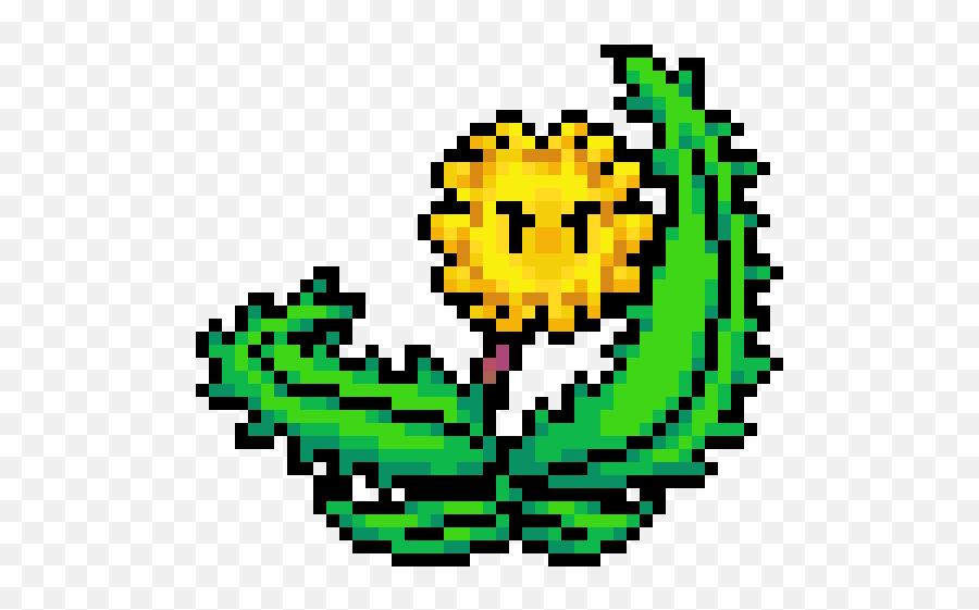 Pixilart - Emblem Emoji