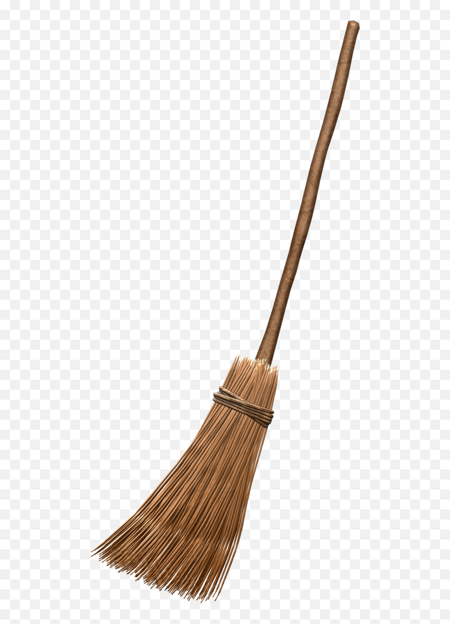 Household Cleaning Supply Broom - Broom Png Emoji,Broom Emoji For Iphone