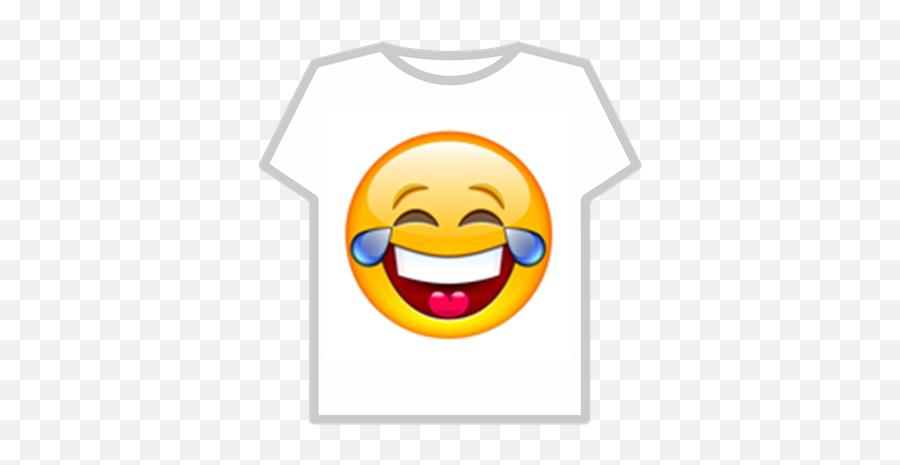 Emoji - Angry Crying Laughing Emoji,Tears Laughing Emoji