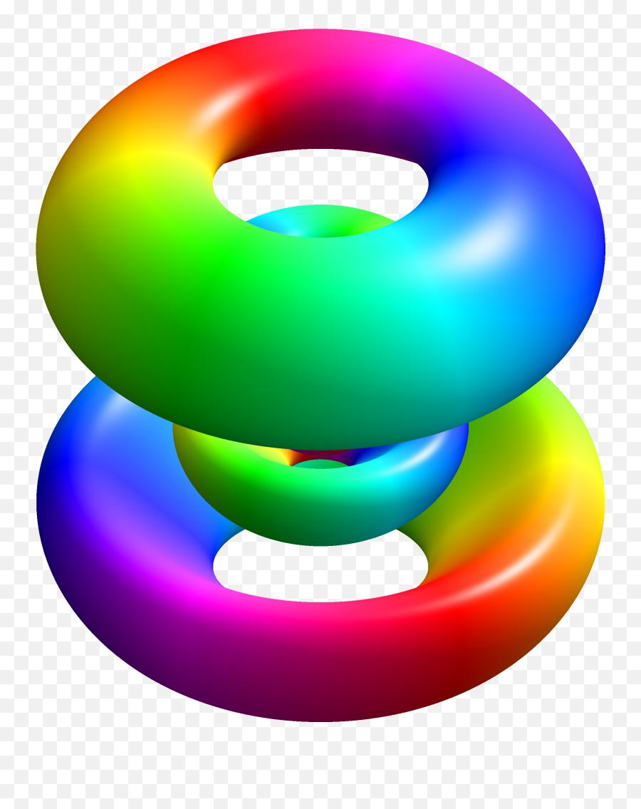 Hydrogen Eigenstate N5 L2 M1 - Probability Density Plot Electron Emoji,Mean Emoji Texts