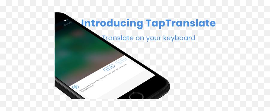 Keyboard Plugins Code Scripts From - Smartphone Emoji,Iphone Android Emoji Translator