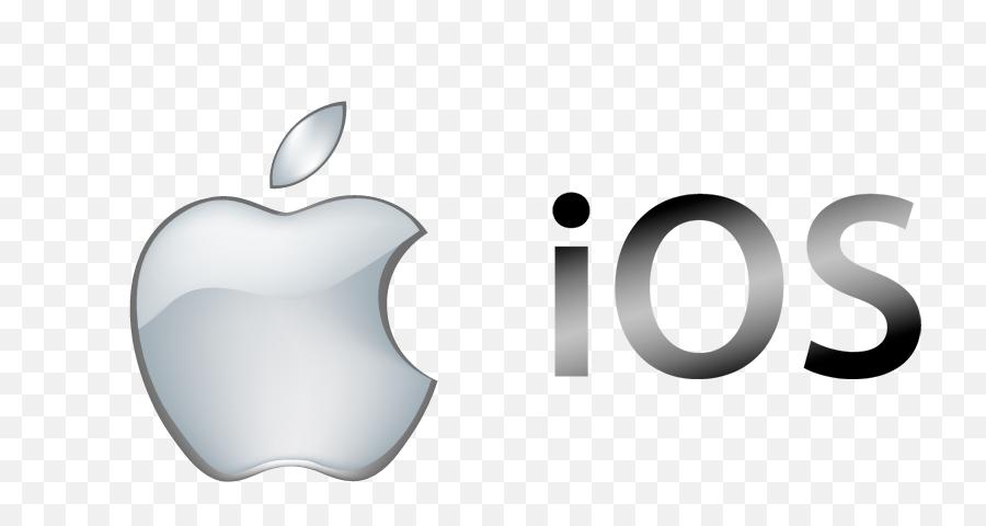Ios 13 Update Not Coming To Older - Logo Apple Ios Png Emoji,Iphone 6 Plus Emoji