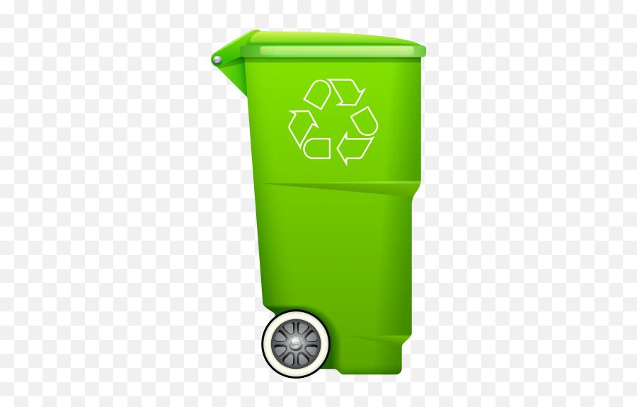 Trash Can Emoji Transparent Png Clipart Free Download Garbage Bin Clip Art Png Free Transparent Emoji Emojipng Com Snack charmer instrument weerea zzsewzwserwwwbbbbr amazing. trash can emoji transparent png clipart
