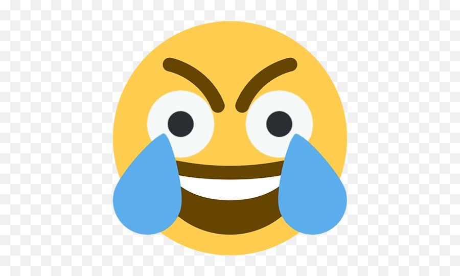 Roblox Stephen Kings Stiches Wiki - Open Eye Crying Laughing Emoji,Stephen Emoji