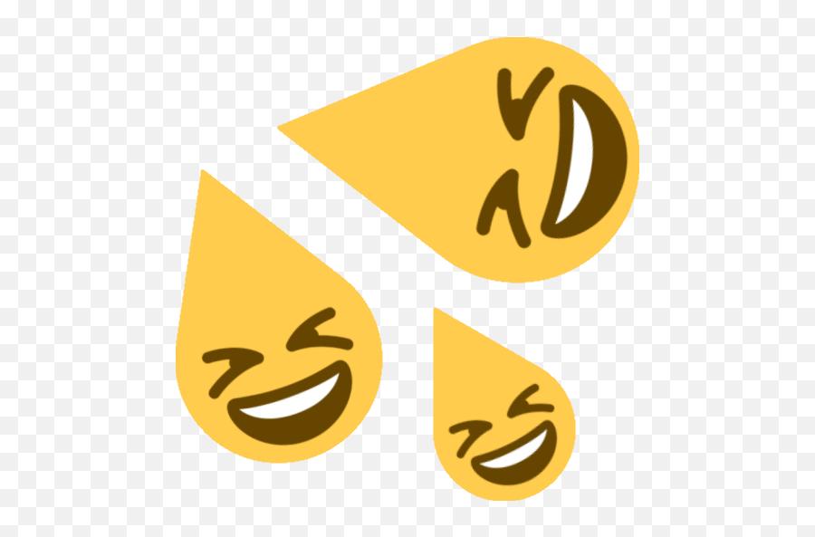 Laughing Emojis - Discord Emoji Happy,Minion Emoji Keyboard