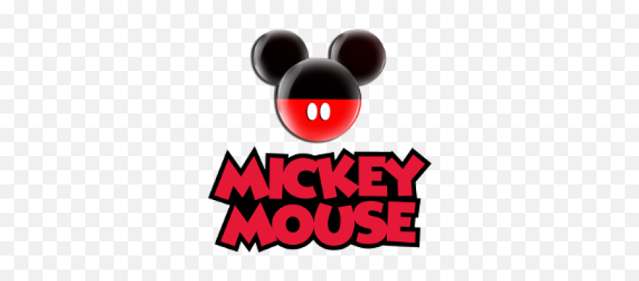 Mickey Mouse Themed Printables - Diy Printables Mickey Mouse Emoji,Minion Emoji For Iphone